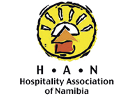 Hospitality Association of Namibia